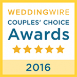 weddings-wedding-wire-2016
