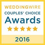 weddings-wedding-wire-2016