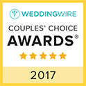 weddings-wedding-wire-2017