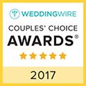 weddings-wedding-wire-2017