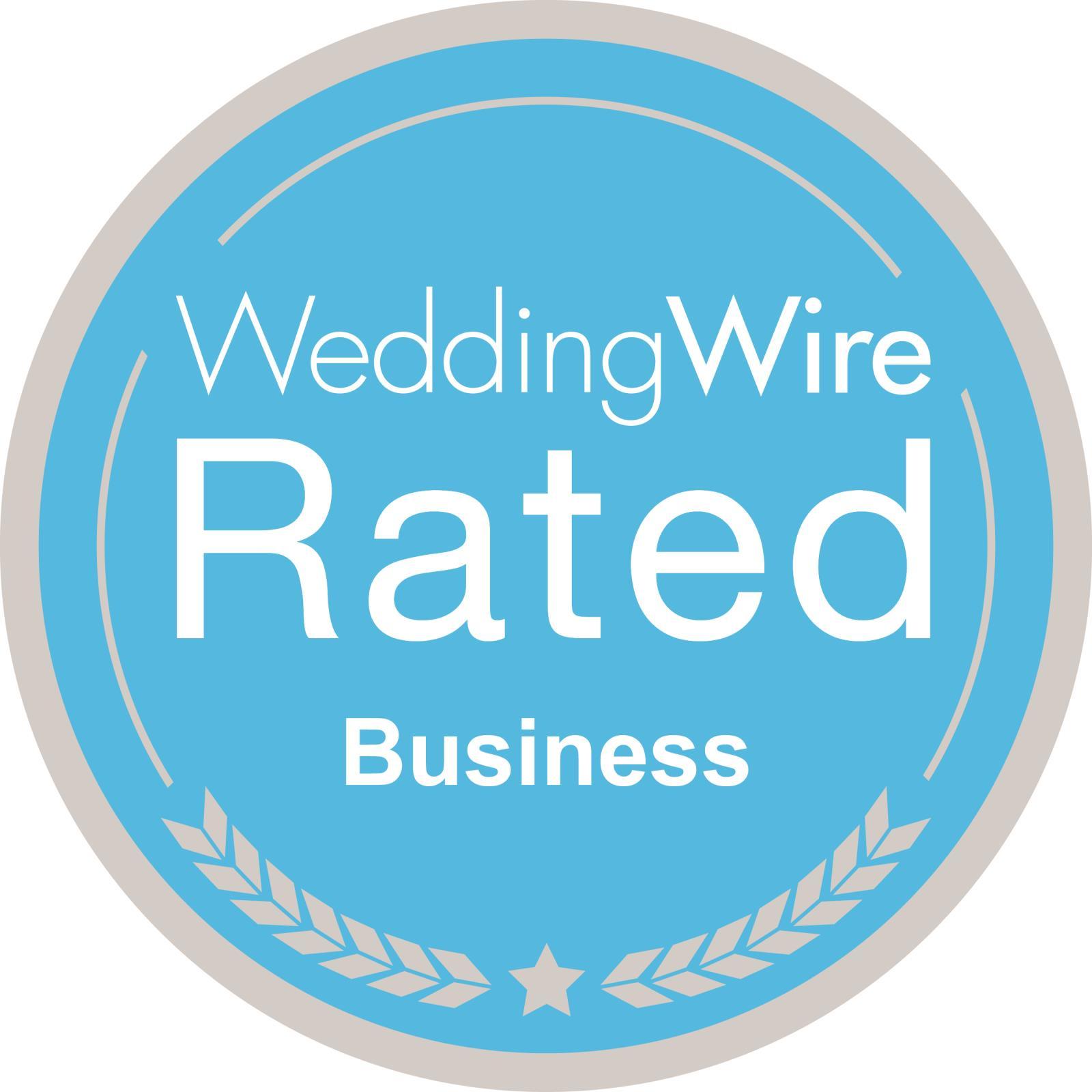wedding-wire-weddings-bage