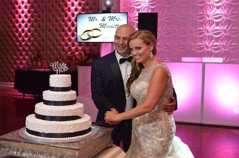 weddings-pse-homepage-wedding-1
