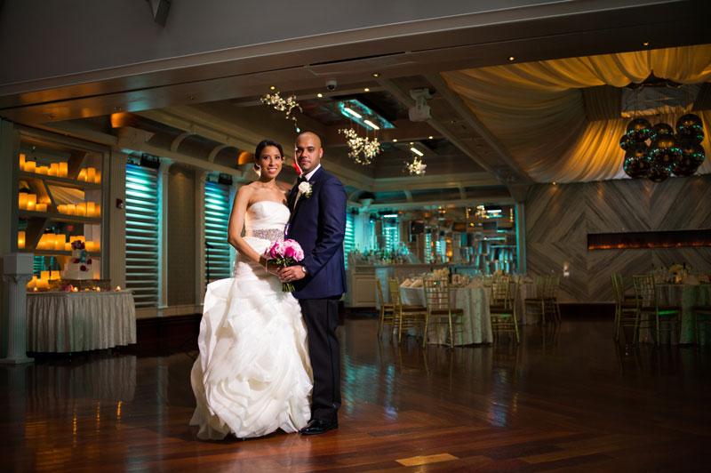 weddings-pse-homepage-wedding-2