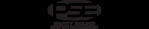pse-logo