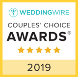 weddings-wedding-wire-2019